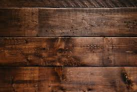 wood plank texture seamless. Free Brown Wooden Planks Texture Wood Plank Seamless U