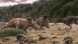 Resultado de imagen de Parque Jurásico