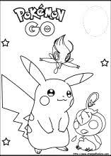 Pokemon Playingwithfirekitchencom