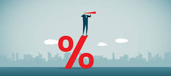 how will rising mortgage rates affect you