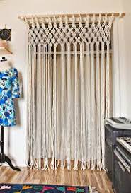 Best 25 Bohemian Crafts Ideas On Pinterest  Hippie Home Decor Diy Boho Chic Home Decor