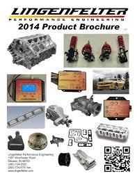 2014 Product Brochure Manualzz Com