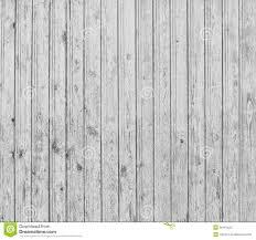 Behang Houten Planken Newinformers