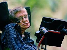 Image result for hawking and religion