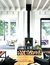 corner wood fireplace corner wood fireplace full image for small indoor wood burners small indoor wood