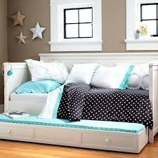 boys daybed with trundle. Unique With Kids Daybed With Trundle Furniture Decor Ideas For Small  Living Room   Inside Boys Daybed With Trundle W