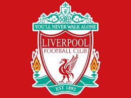 متى وكيف تأسس نادي ليفربول - بالجول