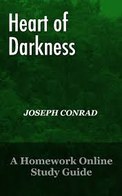 heart of darkness important quotes page numbers joseph heart of darkness important quotes page numbers joseph conrad homework online