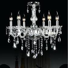 replacement crystals for chandelier inspirational chandelier crystals parts for replacement crystals for chandelier source high quality