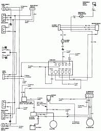 chevelle wiring diagram wiring diagram 1968 chevelle factory wiring diagram manual 1967 1969