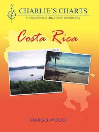 Charlies Charts Costa Rica