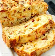 Zesty Jalapeno Cheesy Italian Bread Recipelioncom