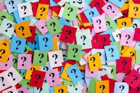 Brainstorm Common Scholarship Essay Questions Fastweb