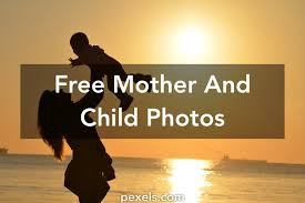 1000 Engaging Mother And Child Photos Pexels Free Stock Photos