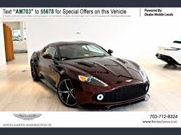 Used Aston Martin Cars For Sale With Photos Autotrader