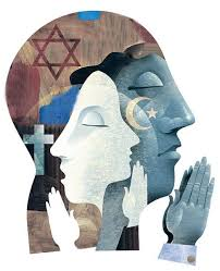 Resultado de imagem para fundamentalismo religioso