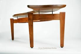 functions furniture. No Automatic Alt Text Available. Functions Furniture C