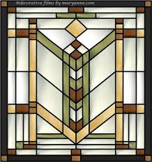 mission style stained glass craftsman lamp shades best stain glass lamps images on