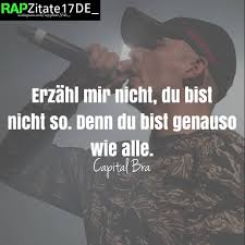 Rapzitate17de 𝕽𝖆𝖕 𝖅𝖎𝖙𝖆𝖙𝖊 02k Capital Bra