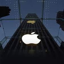 apple store wallpaper,sky,light,night ...