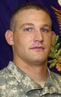 Army Sgt. Adam J. Kohlhaas| Military Times