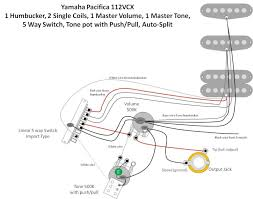 yamaha hss wiring diagram electrical circuit electrical wiring diagram yamaha pacifica humbucker wiring diagram onlinerh31311philoxeniarestaurantde yamaha hss wiring diagram at innovatehouston tech