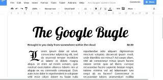 Basic Newspaper Template Images Blank Newspaper Template Word Simple Related Post Easy