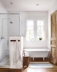 bathtubs idea 4 ft bathtub 46 inch bathtub country bathrooms farmhouse bathrooms amazing 4