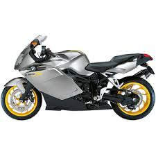 Parts Specifications Bmw K 1200 S Louis Motorcycle Clothing And Technology