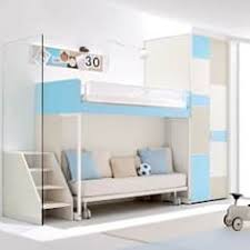 funky kids bedroom furniture. 12 Funky Kids Bedrooms That Will Earn You Serious Cool Parent Points! Bedroom Furniture S