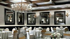 chandelier in bayonne nj crystal chandelier banquet hall chandelier banquet hall bayonne nj hotel chandelier room