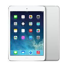 Beginners handleiding: Een Raspberry IL vertaili autovakuutukset - pienell vaivalla 148Apps iPhone, iPad, Apple Watch and iPod