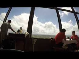 Chart House Waikiki History Videos Matching Lunch At Chart House Restaurant Tower Of