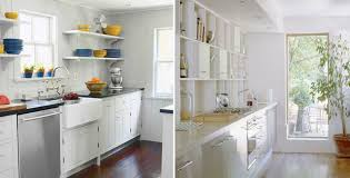 Kitchen Renovation For Small Kitchens Small House Kitchen Simple Kitchen Design For Very Small House