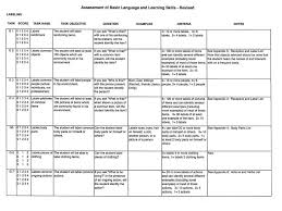 skills tracking sheet welcome to the ablls r vbmapp overview class ppt video online