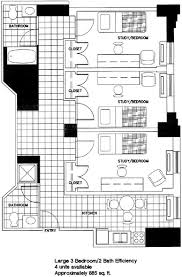 furniture layout plans. large three bedroomtwo bath efficiency furniture layout plans
