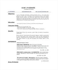 Windows Resume Template Ideas About Best Resume Template On Best ...