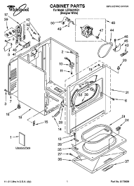 2001 mustang mach 460 wiring diagram wirdig mach 460 wiring diagram 2001 mustang mach 460 wiring diagram mach 460