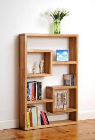 15 Unique Bookshelf Decorating Ideas U2013 Home And Gardening IdeasUnique Bookshelves