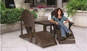 recycled plastic adirondack chairs. Architecture Lovely Recycled Plastic Adirondack Chairs 17 Best Ideas About Regarding Adirondak Plan 3 Fold That C