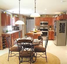 kitchen table lighting fixtures. Kitchen Table Lighting Fixtures H