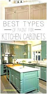 wall kitchen cabinet white kitchen cupboards for one wall kitchen cabinets how to teach one wall kitchen cabinet white kitchen wall cabinets