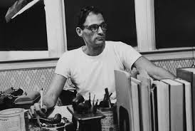 arthur miller quotes miller at work