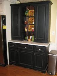 hutch kitchen furniture. Kitchen Hutch Walmart Black Buffet Ikea Ashley Furniture 687x916 8 R