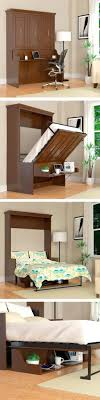 home office with murphy bed. Home Office Murphy Bed Beds Furniture Perfect Inspiration On 147 With