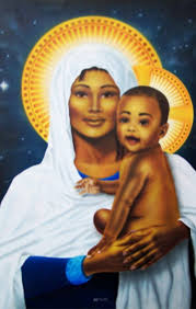 merry christmas black jesus.  Christmas This Painting Of Jesus Is Older Than The Image Black Christ In  In Merry Christmas Black
