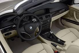bmw 3er cabrio weiß