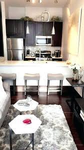z gallerie rugs z rugs z bedrooms bedroom contemporary with mirrored z gallerie rugs z gallerie rugs