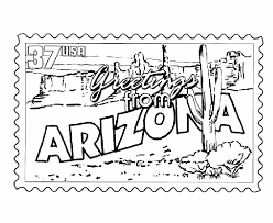 Small Picture Charming Design State Coloring Pages Crayolacom Has All 50 States