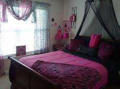 girl bedroom ideas zebra purple. Girls PURPLE Zebra Room Ideas | Purple And - Girls\u0027 Designs Decorating HGTV Rate Theme Pinterest Girl Bedroom O